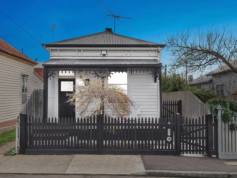 18 Waterloo Street, Geelong West, Vic 3218