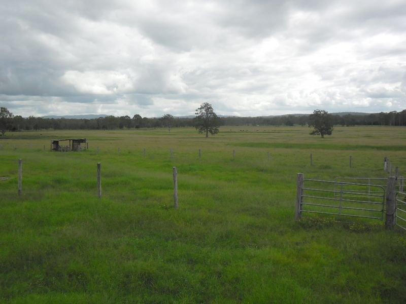 380 Busbys Flat Rd, Casino, NSW 2470