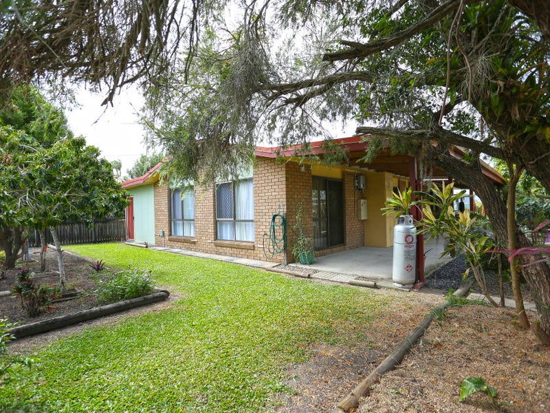 69 Main Street, Bakers Creek, Qld 4740
