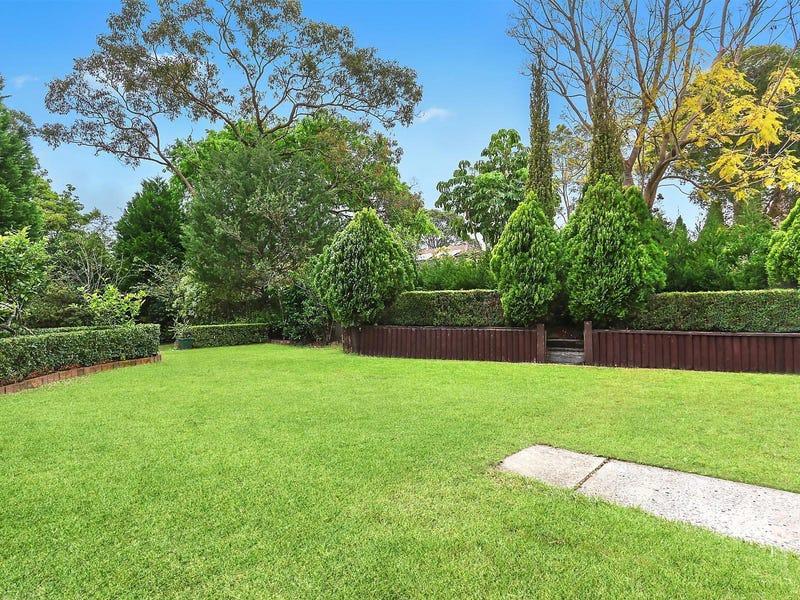 21 Hart Street, Lane Cove, NSW 2066