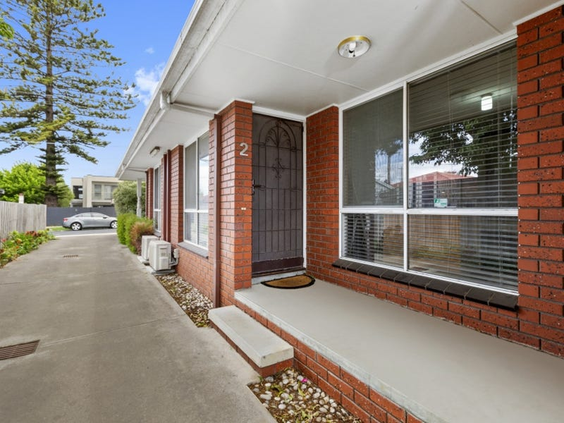 2/2 Wimmera Avenue, Manifold Heights, Vic 3218