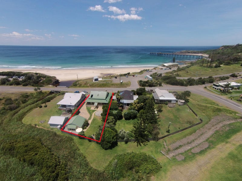 72 Flowers Drive, Catherine Hill Bay, NSW 2281