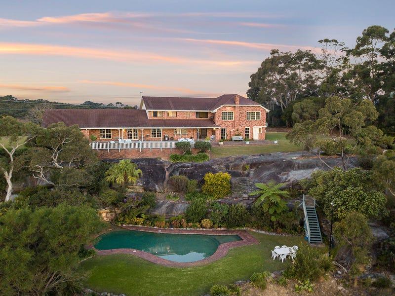 15 Caladenia Close, Elanora Heights, NSW 2101