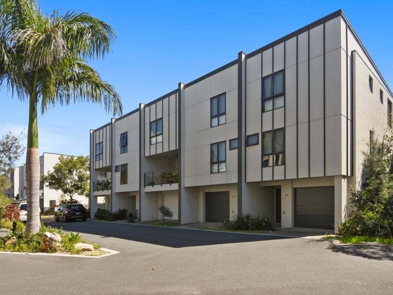 22/61 East Quay Drive, Biggera Waters, Qld 4216