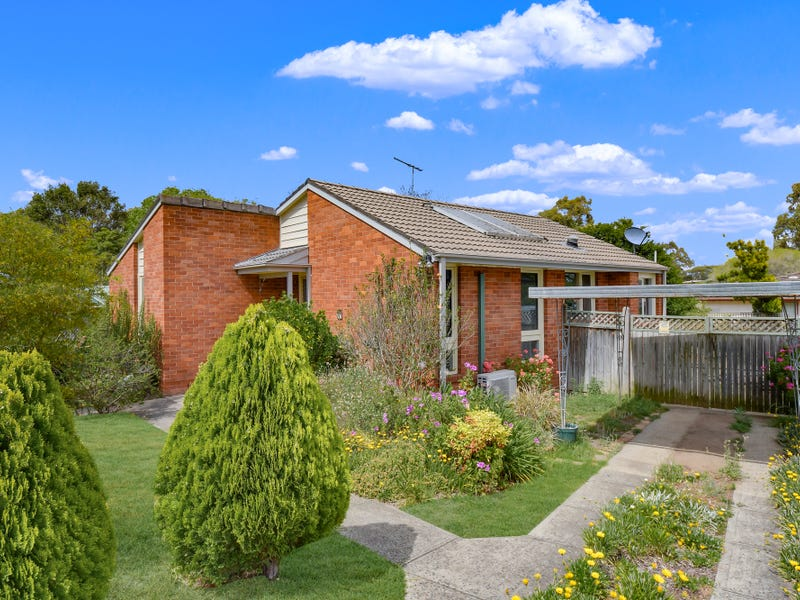11 Haddon Rig Place, Airds, NSW 2560