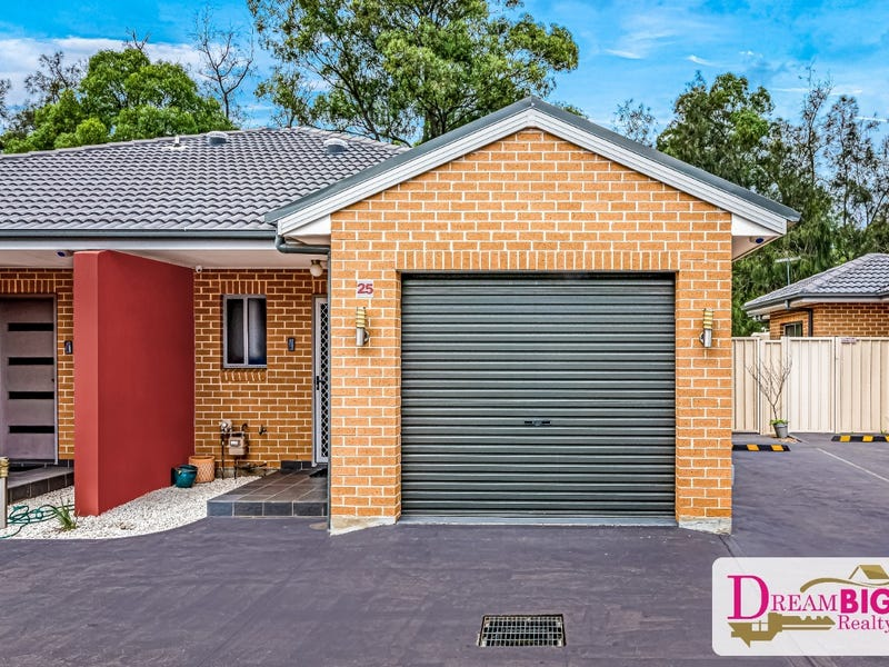 25/28 Charlotte Road, Rooty Hill, NSW 2766