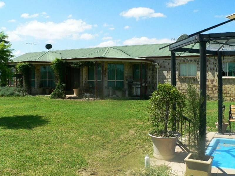 Address available on request, Mount Mort, Qld 4341