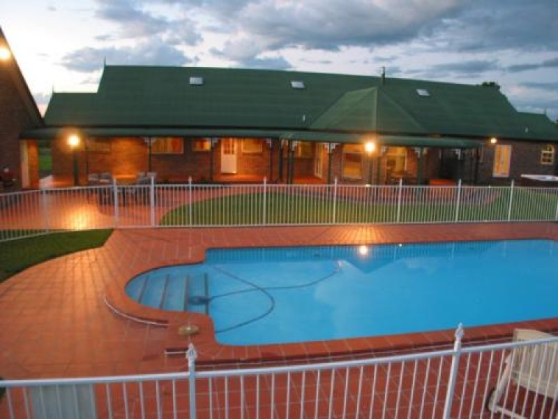 Address available on request, Tuckombil, NSW 2477