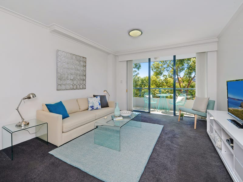 182/208 Pacific Highway, Hornsby, NSW 2077