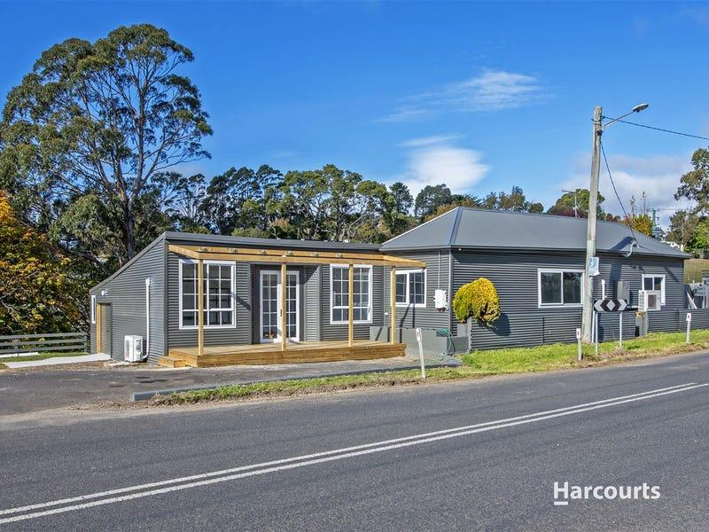 619 Natone Road, Natone, Tas 7321