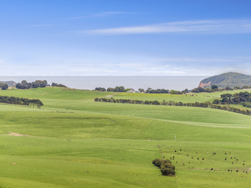 530 Fords  Road, Princetown, Vic 3269