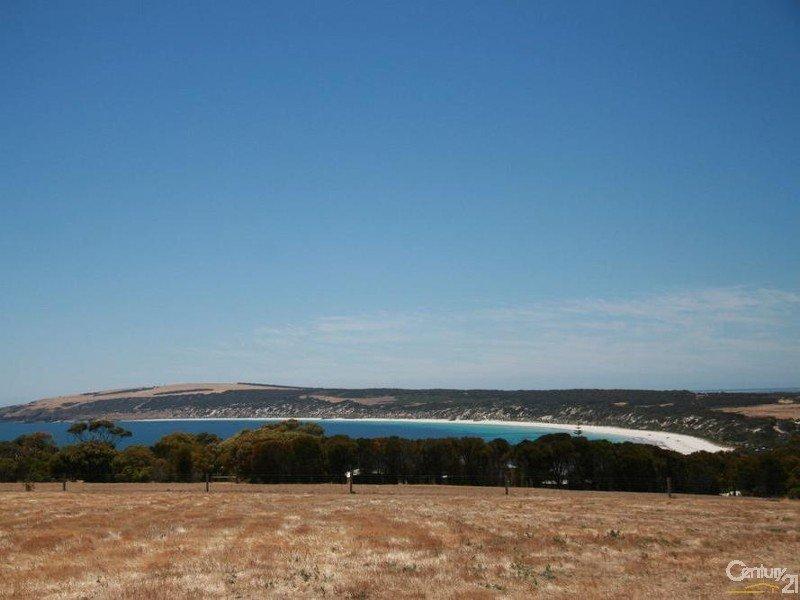 136 Bates Road, Emu Bay, SA 5223