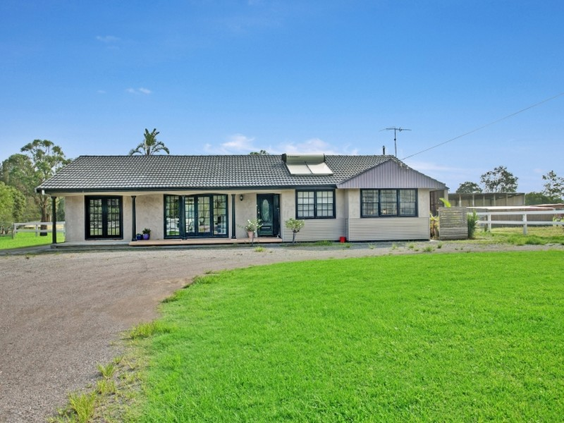 2924 Nelson Bay Road, Salt Ash, NSW 2318