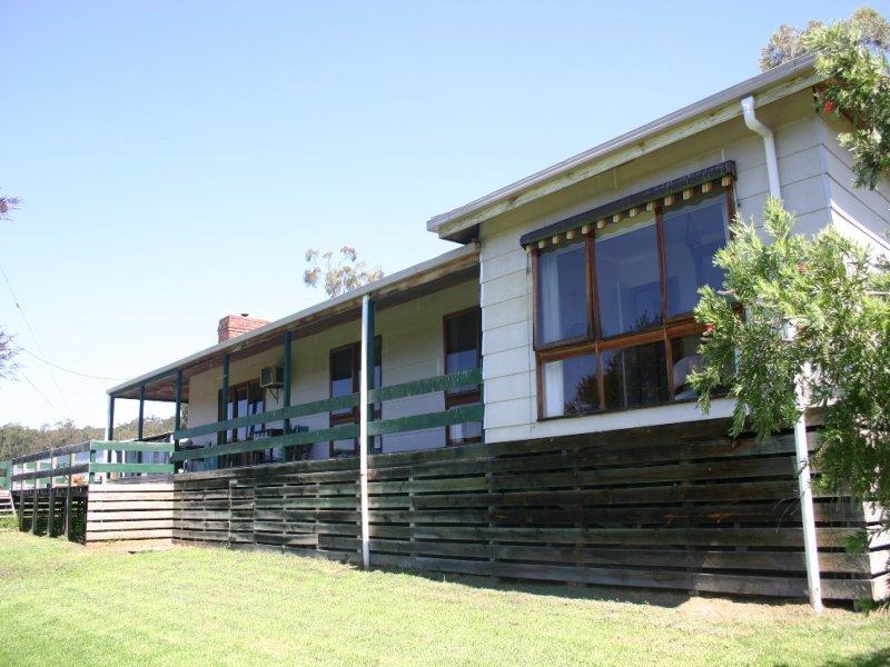 530 Whitelaws Track, Neerim South, Vic 3831