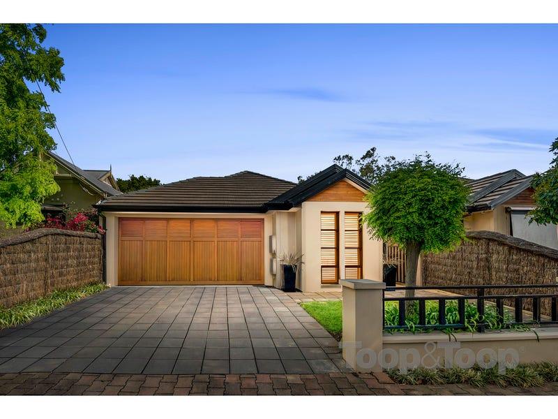 19 Wallis Street, Parkside, SA 5063