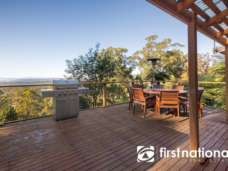 193 Olinda-Monbulk Road, Monbulk, Vic 3793