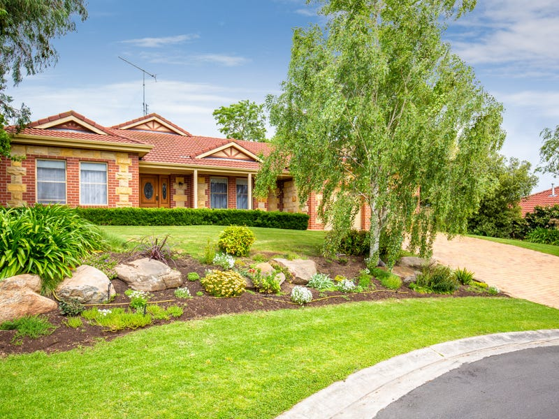 6 Oakland Court, Mount Gambier, SA 5290