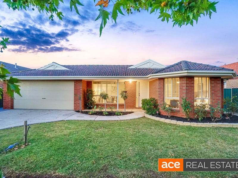 14 Dunkirk Drive, Point Cook, Vic 3030