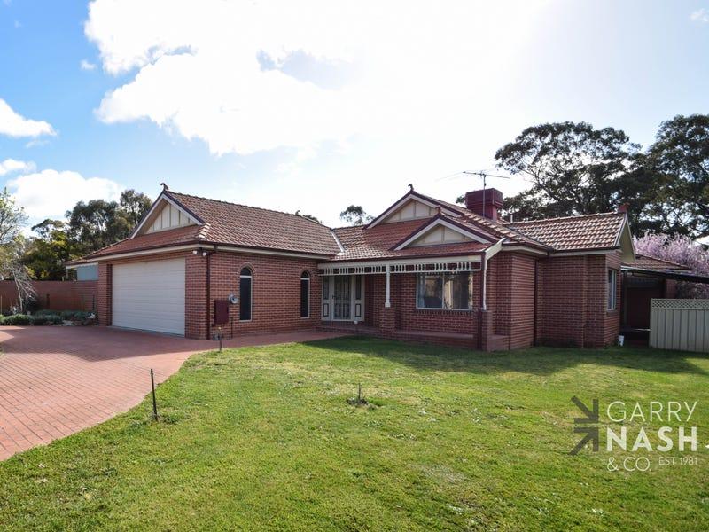 19 Huntingdale Place, Wangaratta, Vic 3677