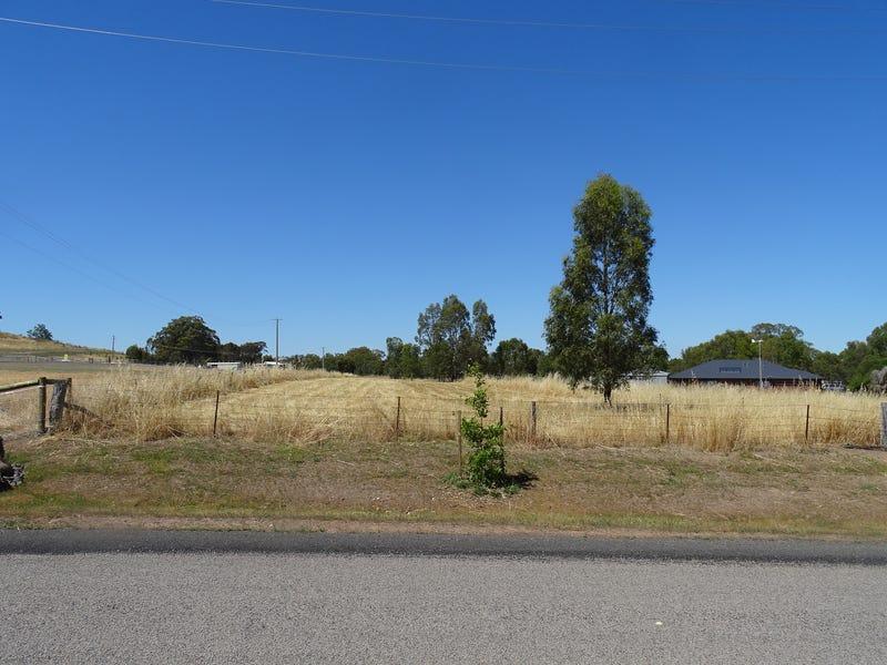 Lot 1 Avenel - longwood Road, Avenel, Vic 3664