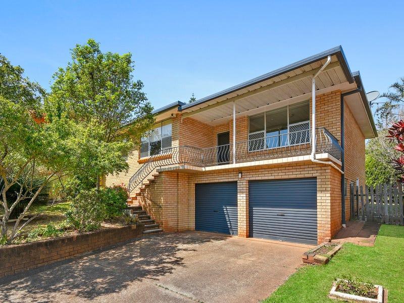 26 Herschell Street, Port Macquarie, NSW 2444