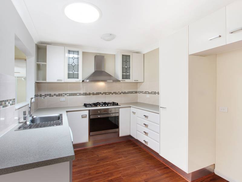 31 Hughes Avenue, Kanwal, NSW 2259