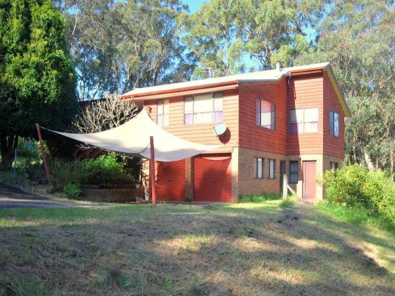 32 Smiths Road, Somersby, NSW 2250