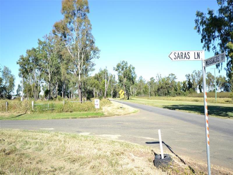 11 Saras Lane, Biloela, Qld 4715