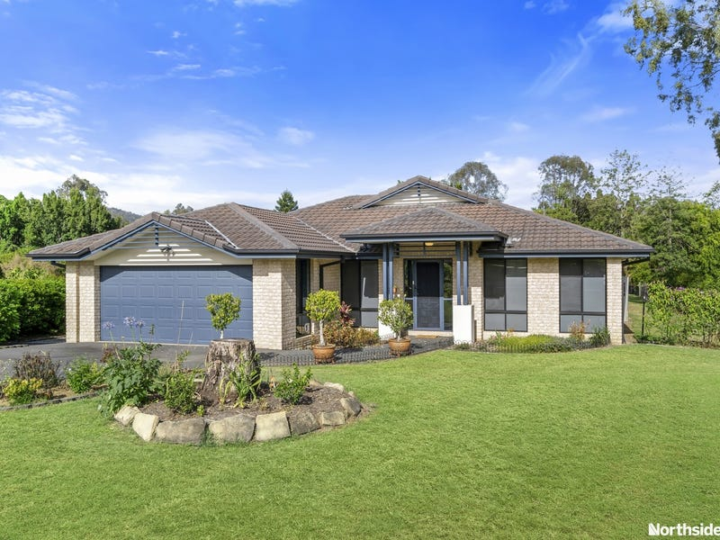 19 Showgrounds Drive, Highvale, Qld 4520