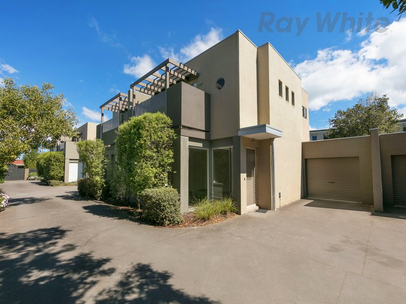 3/1685 Point Nepean Road, Capel Sound, Vic 3940