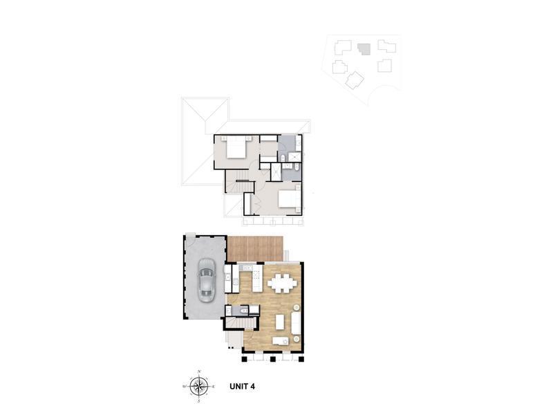 4/7-9 Aranga Crescent, Donvale, Vic 3111