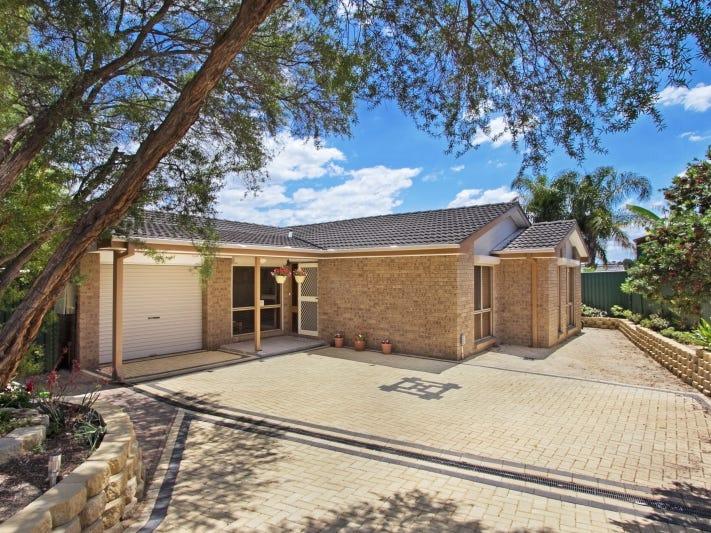 5 Elgar Close, Bonnyrigg Heights, NSW 2177