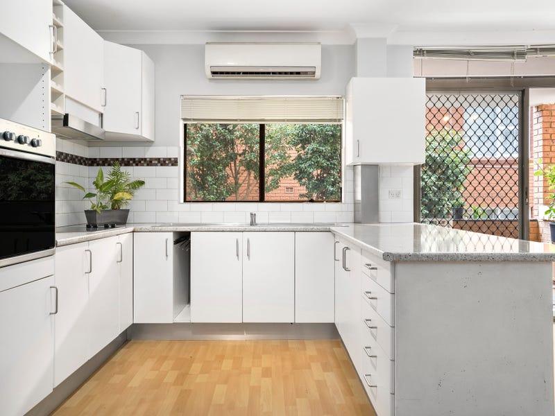 13/2 Caledonian Street, Bexley, NSW 2207