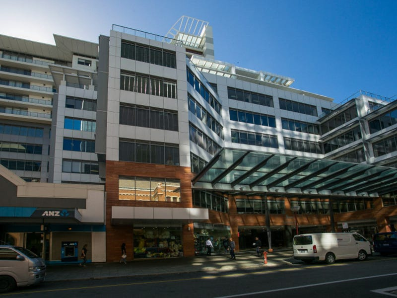 Address available on request, Perth, WA 6000
