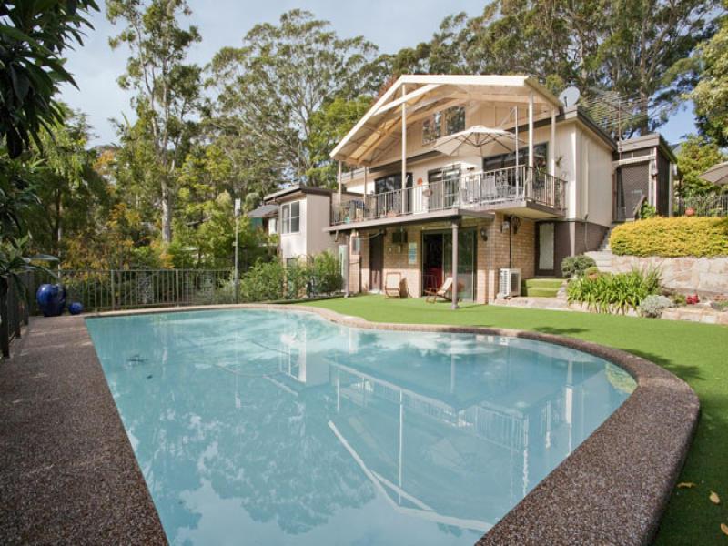 18 Southview Av, Stanwell Tops, NSW 2508
