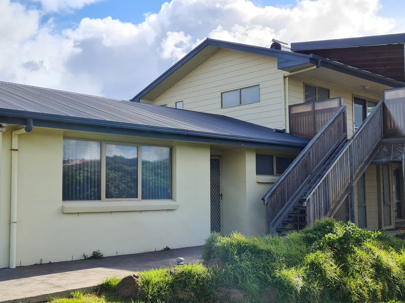 4 Beach Road, Currie, Tas 7256