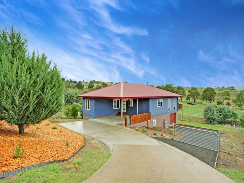 Address available on request, East Jindabyne, NSW 2627
