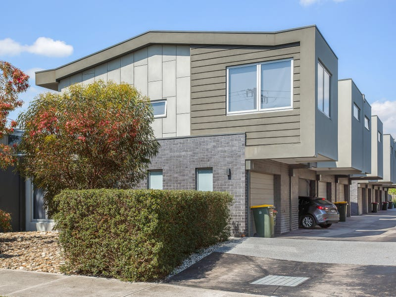 3/57 Parer Road, Airport West, Vic 3042