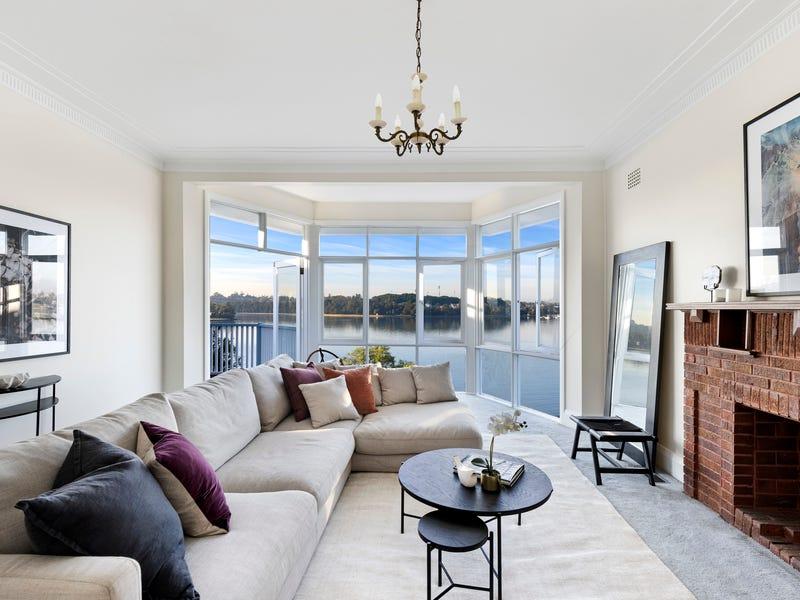 37 Burnell Street, Russell Lea, NSW 2046