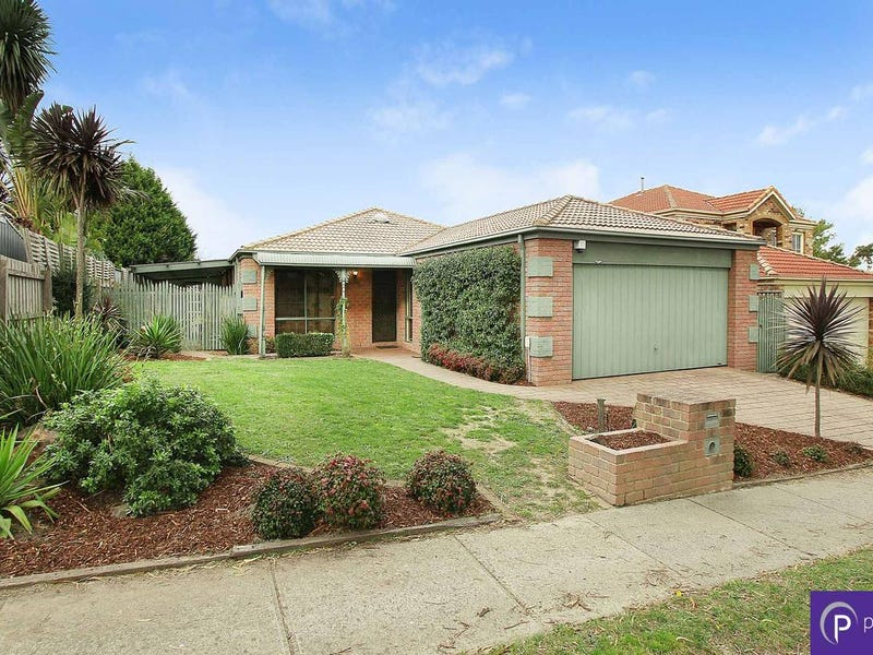 4 Gull Way, Narre Warren South, Vic 3805