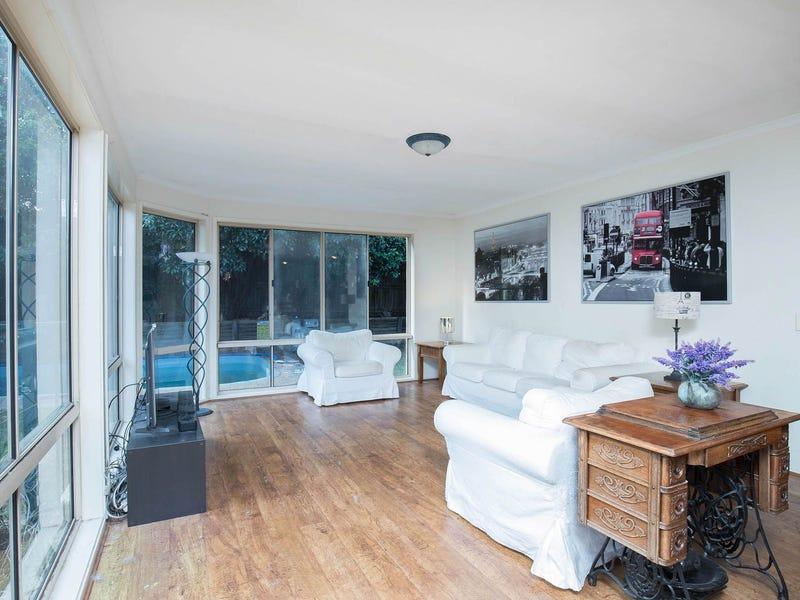 132 Waterworth Drive, Mount Annan, NSW 2567