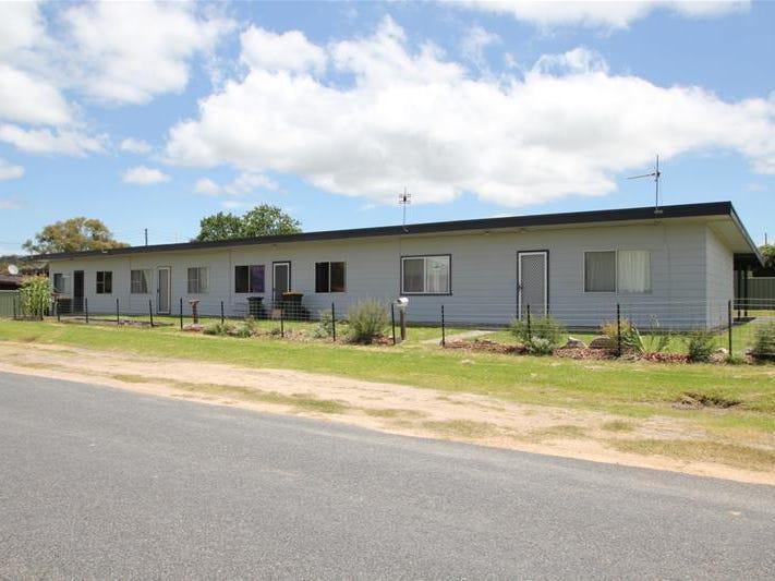 59 Douglas Street, Tenterfield, NSW 2372
