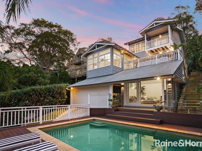 34 Taiyul Road, North Narrabeen, NSW 2101