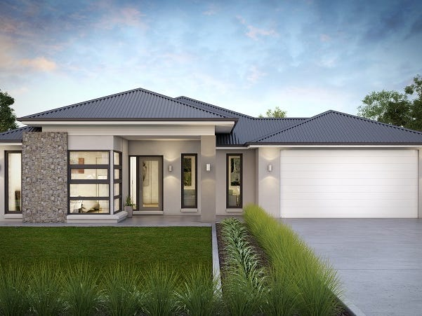 Lot 3023 Streeton Drive, Warragul