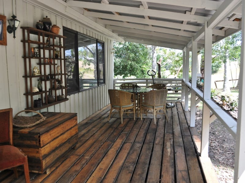 57 Dures Lane, Tamban, NSW 2441