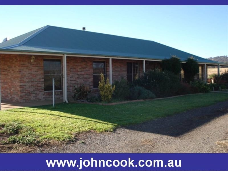 Address available on request, Bowan Park, NSW 2864