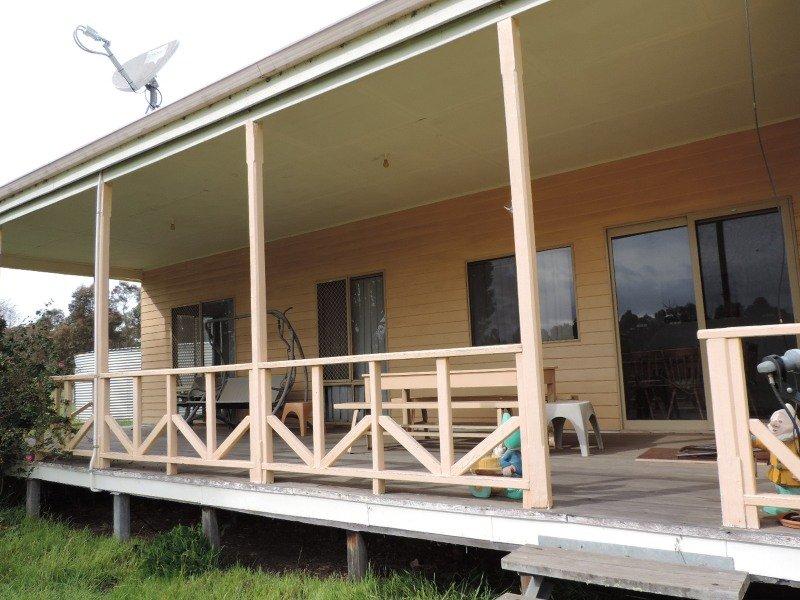 1, 340 Craigie Road, Kulikup, WA 6244