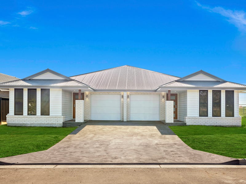 4 Acland Drive, Horsley, NSW 2530