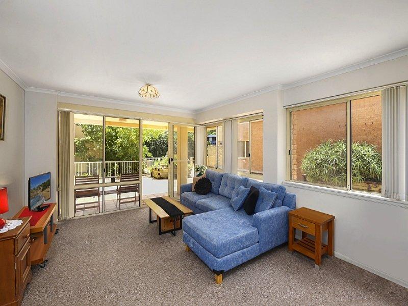 10/39-43 Melbourne Street, East Gosford, NSW 2250