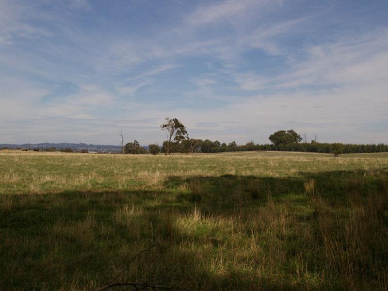 2580 Creightons Creek road, Ruffy, Vic 3666
